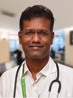 Best radiology and imaging center in coimbatore - Sri Ramakrishna Hospital