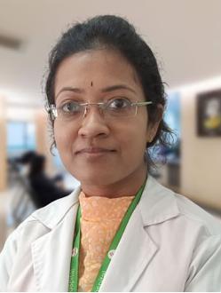 Blood Test Lab In Coimbatore - Sri Ramakrishna Hospital