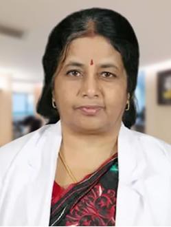 Best Gynecologist In Coimbatore - Sri Ramakrishna Hospital