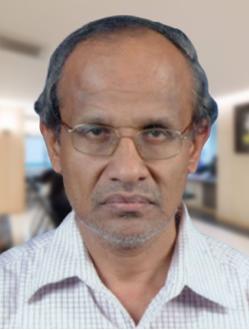 Microbiology Lab Coimbatore - Sri Ramakrishna Hospital
