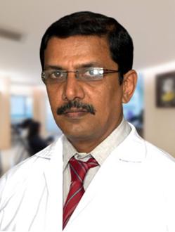 Dentist In Coimbatore - Sri Ramakrishna Hospital