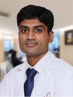 sugar specialist in coimbatore - Sri Ramakrishna Hospital