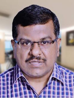 Cardiac Thoracic Specialist Coimbatore - Sri Ramakrishna Hospital