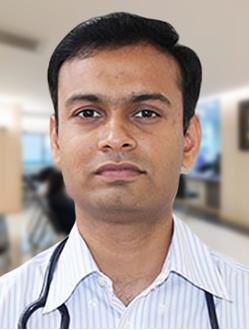 Best Neonatologist In Coimbatore - Sri Ramakrishna Hospital