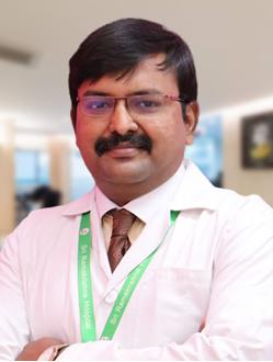 Kidney Specialist In Coimbatore - Sri Ramakrishna Hospital