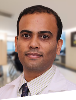 Best Ortho Doctor In Coimbatore - Sri Ramakrishna Hospital