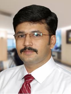 Ortho Doctor In Coimbatore - Sri Ramakrishna Hospital