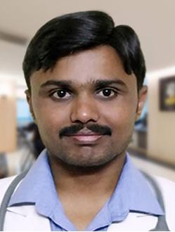 Emergency Services In Coimbatore - Sri Ramakrishna Hospital