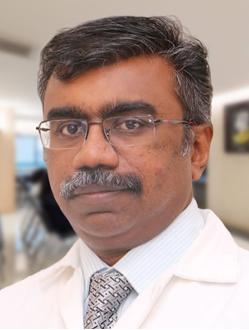 Plastic Surgeon In Coimbatore - Sri Ramakrishna Hospital