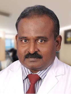 Lungs Specialist In Coimbatore - Sri Ramakrishna Hospital