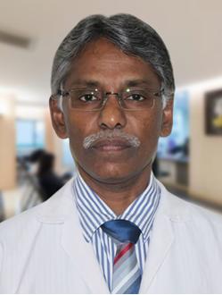 Best Psychiatrist In Coimbatore - Sri Ramakrishna Hospital