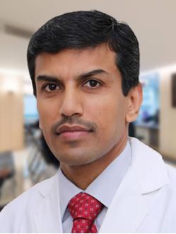 Rheumatologist In Coimbatore -