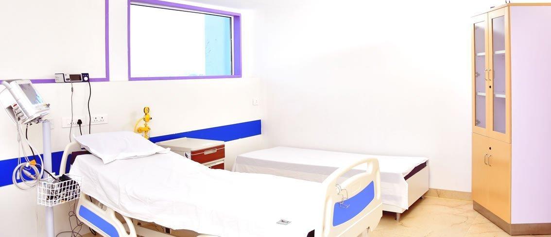 Best Hematology hospital in Coimbatore   Sri Ramakrishna Hospital