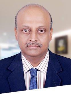 Best Anaesthesiologist - Sri Ramakrishna Hospital