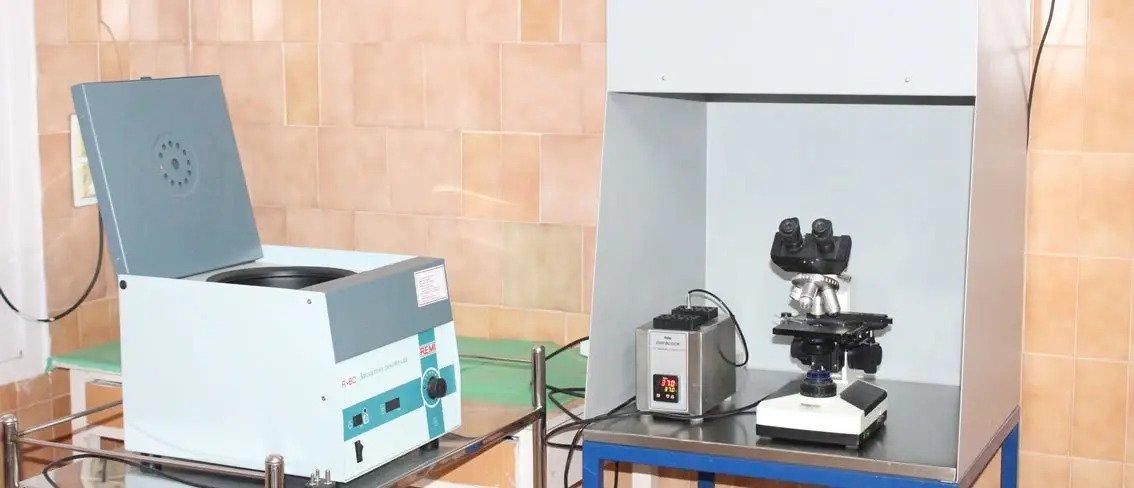 Best Test Tube Baby Centre in coimbatore | Sri Ramakrishna Hospital