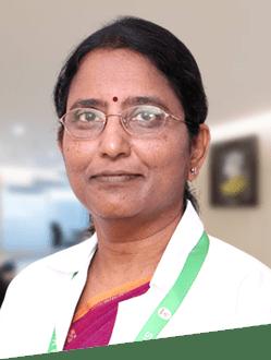Best Radiologist Coimbatore - Sri Ramakrishna Hospital