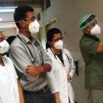 Preventive Measures for Dengue - Sri Ramakrishna Hospital