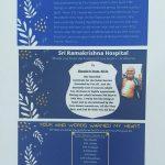 Patient Review - Sri Ramakrishna Hospital