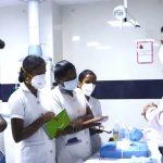 Practical Nurse - Sri Ramakrishna Hospital