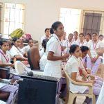 Cardiothoracic Surgery - Sri Ramakrishna Hospital