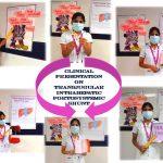 Clinical Presentation - Sri Ramakrishna Hospital