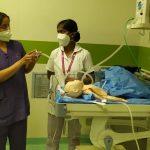 Premature Baby Treatment In Coimbatore