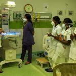 Neonatology Hospital In Coimbatore